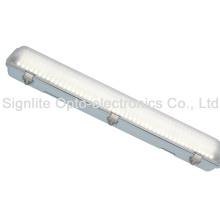 LED 4 'Vapor Tight Light