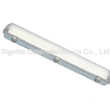 LED 4′ Vapor Tight Light