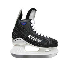 Ice hockey equipment children's sport shoe, RPIS0113