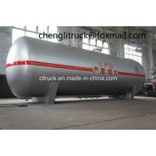65 Cbm LPG Storage Tank 30 T LPG Sorage Tank Best LPG Tank Cheap LPG Tank