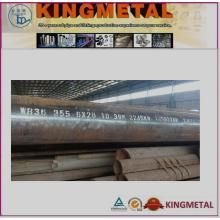 15NiCuMoNb5 Alloy Steel Tube