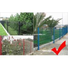 Garden Fence for Public Garden or DIY Garden