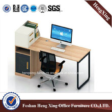 Home Office Furniture Wooden Computer Office Desk (HX-5N101)