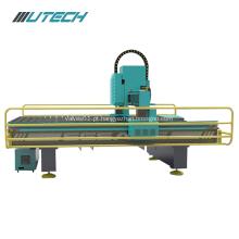 CNC Wood Carving Machine Stepper Motor for Carpenter
