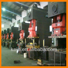 punching cold roll forming machine