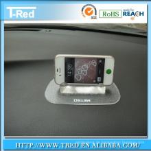 neueste einzigartige Produkte PU weichen Gel Autotelefonhalter