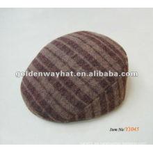 Gorras y sombreros baratos de encargo de la hiedra del algodón