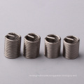 Coarse Thread 18-8 Stainless Steel Inserts