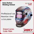 Factory Price Variable Light Welding Helmet code.7064