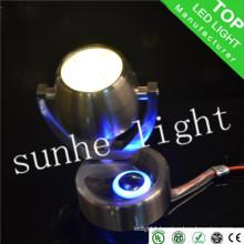China supplier led waterproof motor home caravan light led motor homes made in shenzhen manufacturer