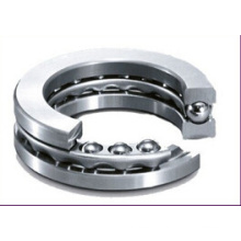 51200 Ball Thrust Bearing