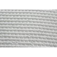 Confortable / Haute Qualité 100% Coton Tissu