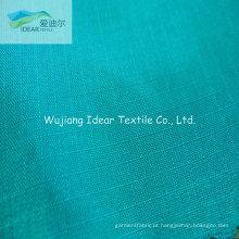 210T 0.3 * 0.3 Nylon Ripstop tecido tafetá com impermeável