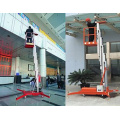 Working Platforms with Best Quality