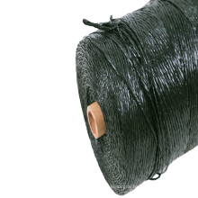 Manufacturer of polyethylene pipe string for submarine cable