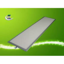 No Flickering And Instant Soft Start Solar Energy Panel, LED Panel