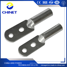 Tipo Dtl2 Conectores de cobre y aluminio de doble soldadura