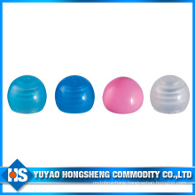 20/410 Spray Round Screw Top Bottle Cap (HY-CP-05)