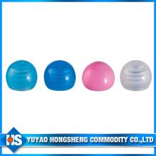 20/410 Распылительная круглая крышка для бутылки с верхним колпачком (HY-CP-05)