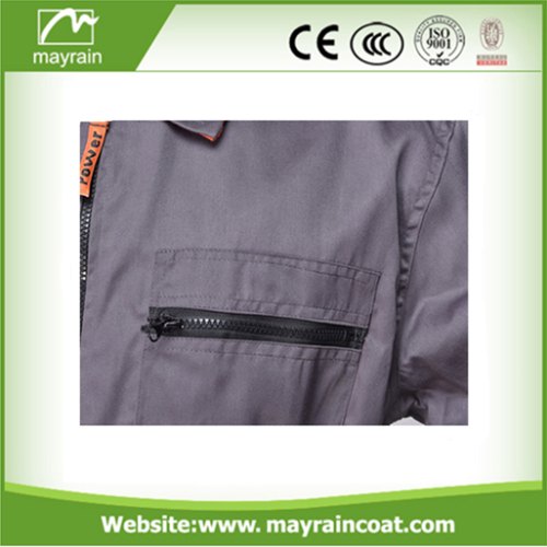 Overalls Jacket Workwear