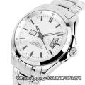 2016 New Style Quartz Watch, Fashion Stainless Steel Watch Hl-Bg-192
