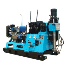 XY-4 Core Drilling Rig