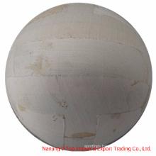 Butyl Bladder Export to Pakistan for Machine & Hand Sewn Balls