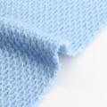 50% Шерсть 40% Акриловая 10% Ткань полиэфирная Шерстяная для пальто