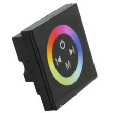 Controlador táctil Witr RF (GN-CTL009)