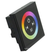 Touch Controller Witr RF (GN-CTL009)