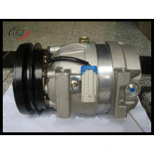 Compresor de aire acondicionado automático 5V16 para Daewoo Lanos