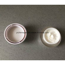 Cosmetic Products Gelling Agent Material Carbomer 934/940/941/980
