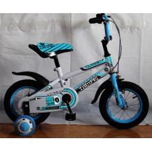 """Bicicletas de montaña de BMX Kids de la venta caliente 12 """"/ 14"""" / 16 """"(FP-KDB118)"""