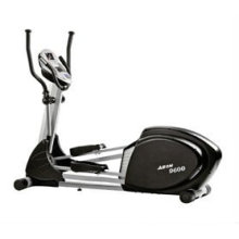 Commercial Fitness Cross Trainer Machine for Gym Use