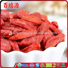 Dried goji berries calories goji berries calories cup goji berries and calories