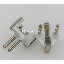 turkey plug insert with 4.0mm PINS VDE