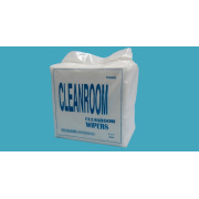 Industry Wipes__Polycellulose Cleanroom Wipes
