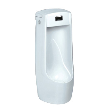 Hot Sale Toilet Porcelain Urinal For Boys