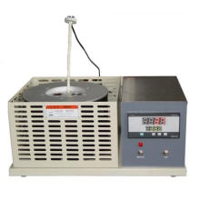 Petroleum Products Carbon Residue Tester (Electric Furnace Methods, SLH-30011)
