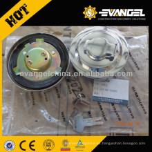 alta calidad y buen precio Piezas de repuesto del pistón del motor Shangchai