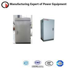 Gutes Stromspargerät mit hoher Qualität