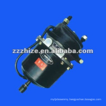 3530PS03-010/015 spring air brake chamber