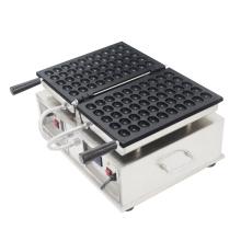 Janpanese Ball Egg waffle maker