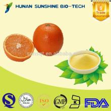 Kumkwat Mandarin Extract, Kumkwat Mandarin Extract Powder, Kumkwat Mandarin P.E.
