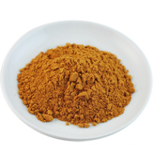 High Natural Aescin 2%-30% Horse Chestnut Extract