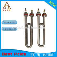 quality assurance electric heating element for frigidaire dryer