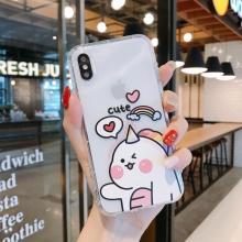 Designer Phone Case iPhone