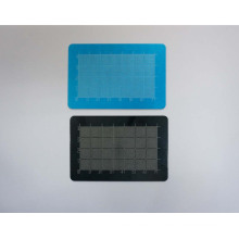 Sheen Grid Instruments de chirurgie plastique