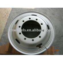 truck tube wheel 8.5x24