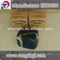 Bitumenmastix für Straßenrisse